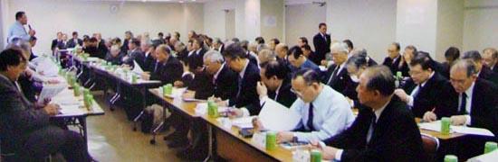 yamashita0603_02.jpg