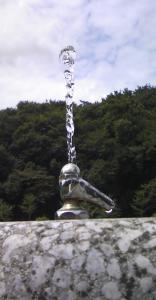 ryokuti3.jpg