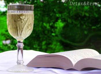bookwine.jpg