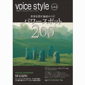 voicestyle.jpg