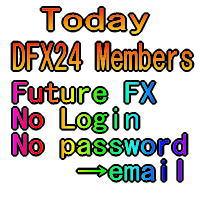 dfx88.jpg