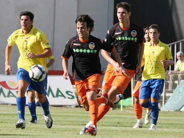 CARRANZA2004.jpg