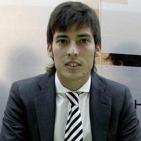 Silva.jpg