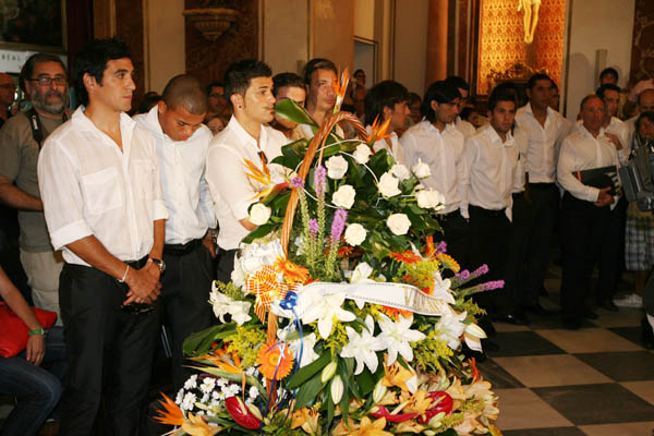 desamparados8ag2009b.jpg