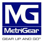 Metri Gears logo