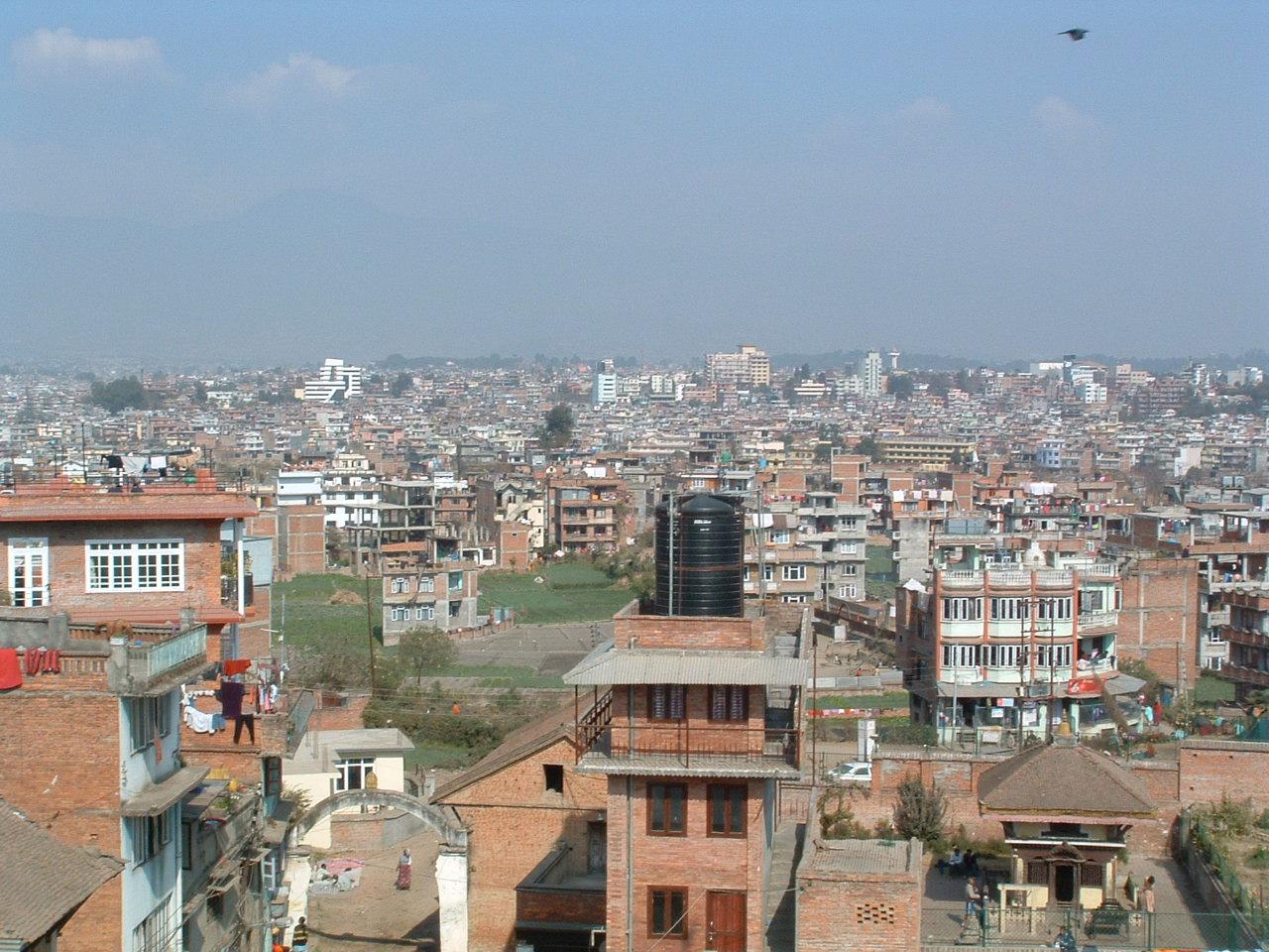 Nepal 06-01 025