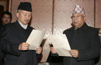 Madhav-Nepal-oath-big-2.jpg