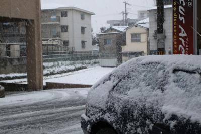 2-14雪