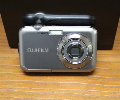 2012-3-26カメラ