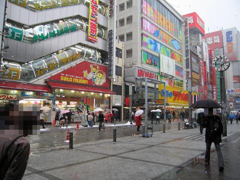 20060121_akihabara-01.jpg