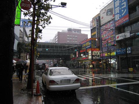20060121_akihabara-02.jpg