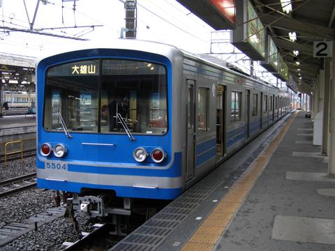 20060121_izuhakone_5000-01.jpg