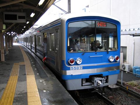 20060121_izuhakone_5000-02.jpg
