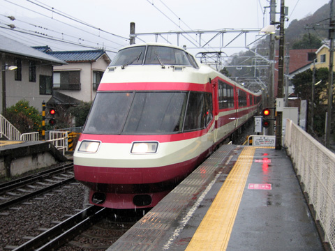 20060121_odakyu_10000-01.jpg
