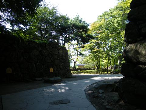 20080914_kaikoen-05.jpg