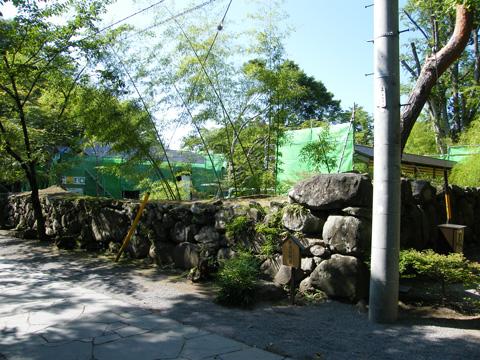 20080914_kaikoen-08.jpg