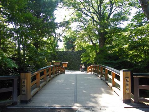 20080914_kaikoen-12.jpg