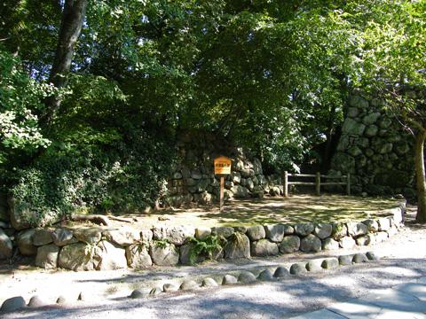 20080914_kaikoen-14.jpg