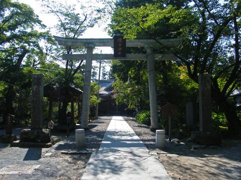 20080914_kaikoen-15.jpg