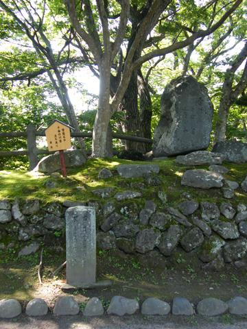 20080914_kaikoen-26.jpg