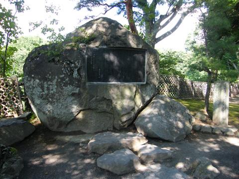 20080914_kaikoen-31.jpg
