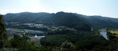 20080914_kaikoen-32.jpg