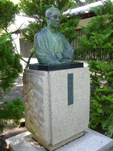 20080914_kaikoen-34.jpg