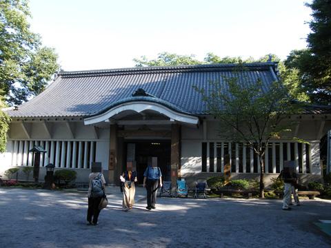 20080914_kaikoen-40.jpg