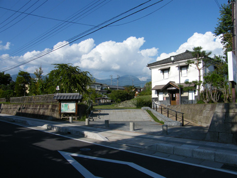 20080914_kaikoen-43.jpg