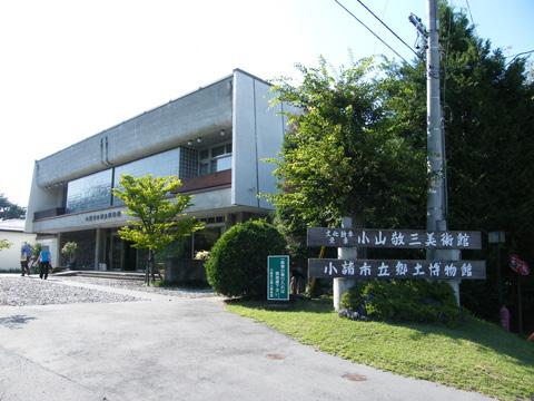 20080914_komoro_city_museum-01.jpg