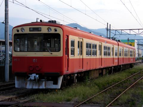 20080914_nagaden_os10-01.jpg