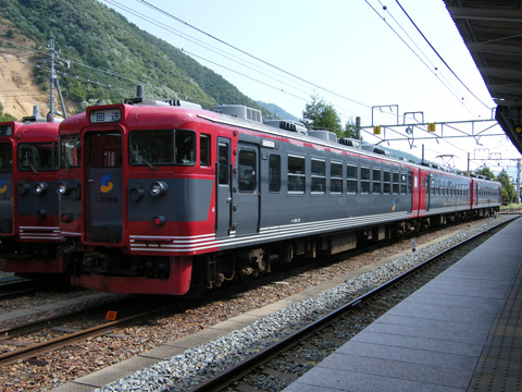 20080914_shinano_rail_169-03.jpg
