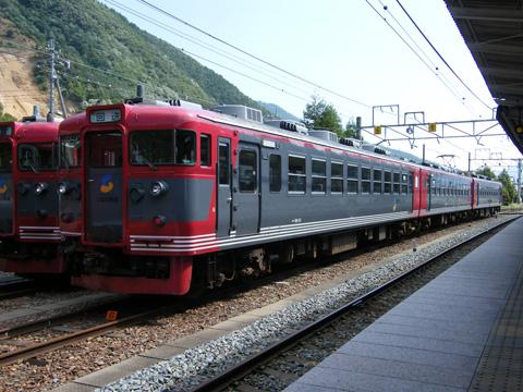 20080914_shinano_rail_169-03.jpg
