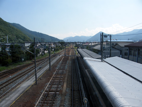 20080914_togura-04.jpg