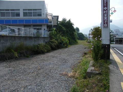 20080915_yudanaka-03.jpg