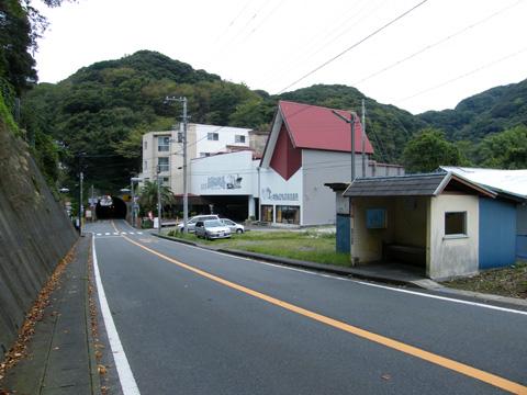 20081005_irozaki-05.jpg