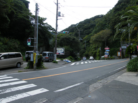 20081005_irozaki-06.jpg