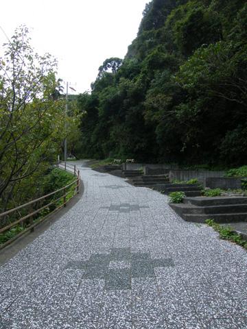 20081005_irozaki-07.jpg