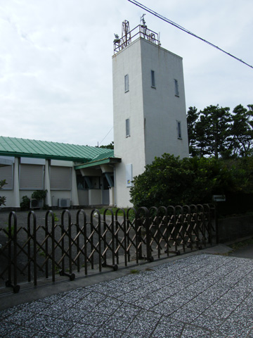 20081005_irozaki-10.jpg