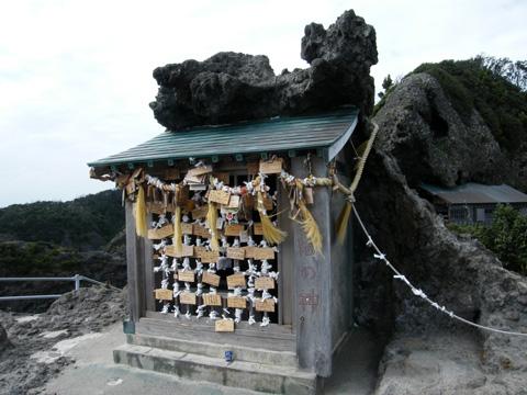 20081005_irozaki-17.jpg