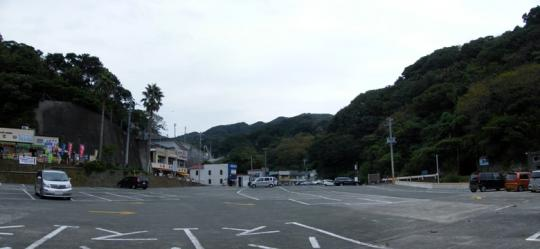 20081005_irozaki-22.jpg