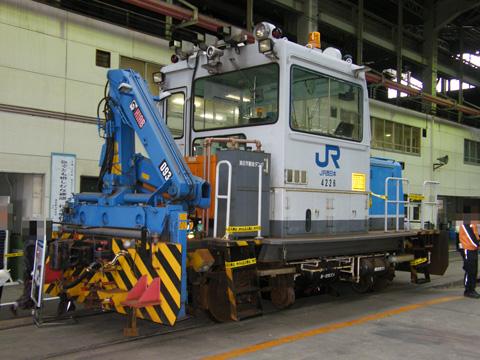 20081026_shinkansen_fureai-09.jpg