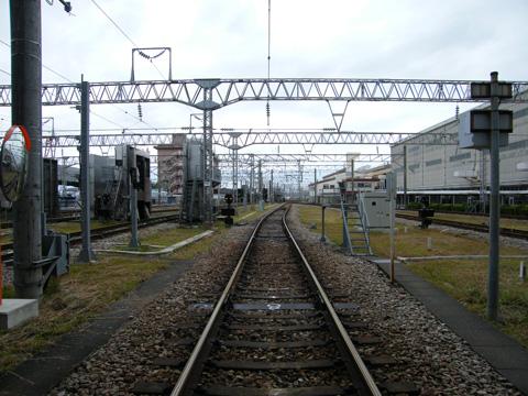 20081026_shinkansen_fureai-11.jpg