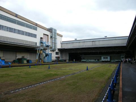 20081026_shinkansen_fureai-14.jpg