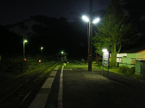 20081101_mimmaya-10.jpg