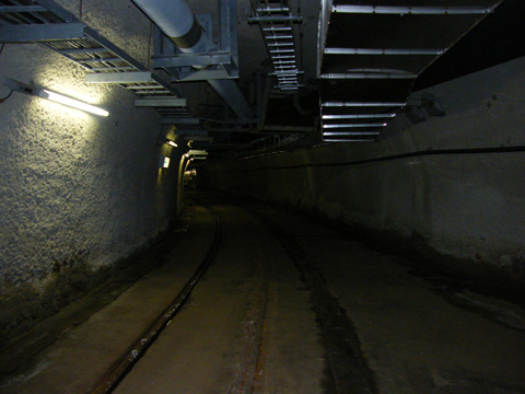 20081101_seikan_tunnel-12.jpg