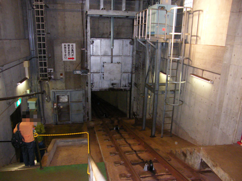20081101_seikan_tunnel-29.jpg