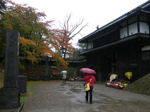 20081102_hirosaki_castle-04.jpg