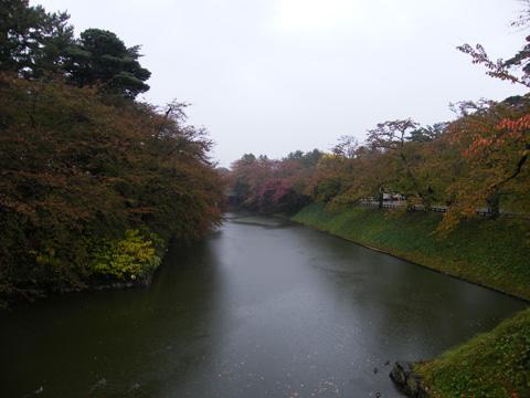 20081102_hirosaki_castle-05.jpg