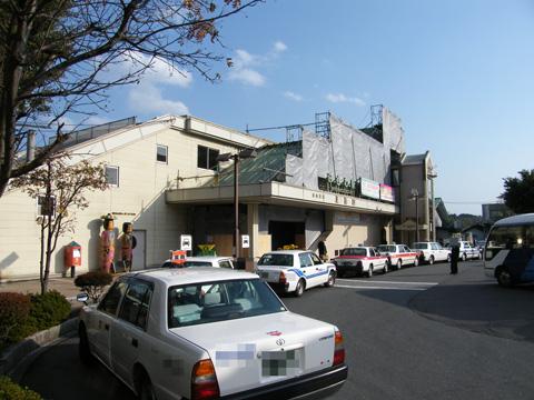20081102_misawa-03.jpg